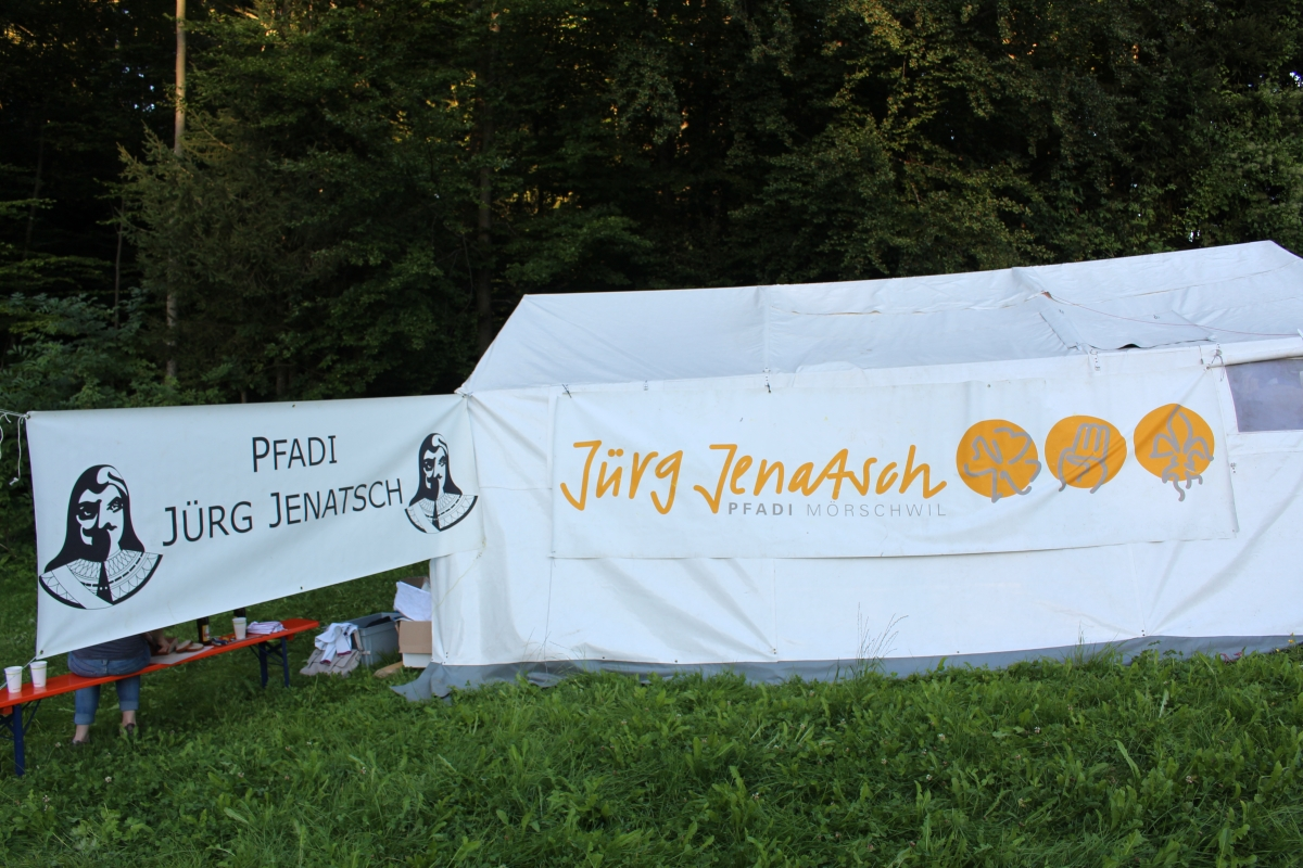 Jubiläumsfest